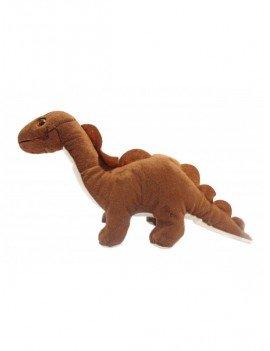 Dinossauro de Pelúcia 35 cm Antialérgico