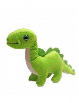 Dinossauro de Pelúcia 35 cm...