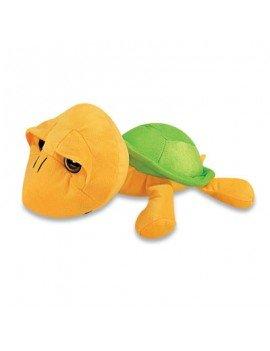 Tartaruga Baby de Pelúcia...