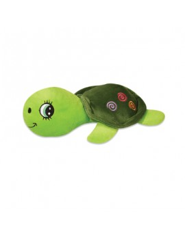 Tartaruga Aqua Bebê de...