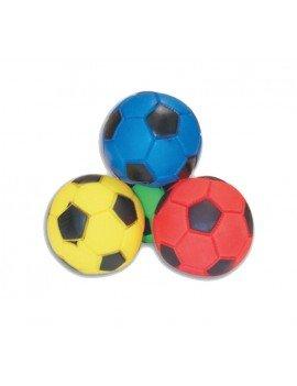 Bola de Futebol Borracha...