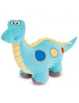 Dinossauro de Pelúcia 30 cm...