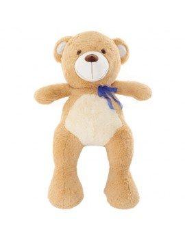 Urso de Pelúcia Fred 150 cm...