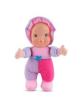 Boneca Baby Pérola 30 cm...