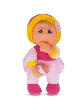 Boneca Marcela Baby 37 cm...