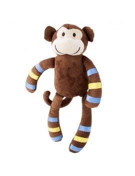 Macaco de Pelúcia Momo...