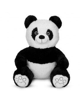 Urso Panda de Pelúcia 70 cm...