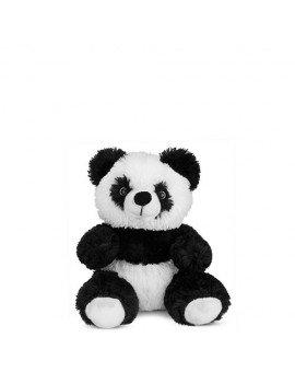 Urso Panda de Pelúcia 25 cm...