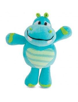 Hipopótamo de Pelúcia Popo...