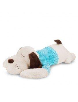 Cachorro de Pelúcia Sonecão...