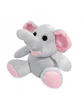 Elefante de Pelúcia Hopy...