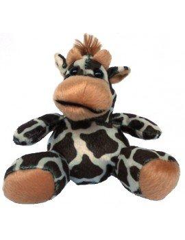 Girafa de Pelúcia Hopy...