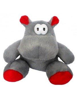 Hipopótamo de Pelúcia Hopy...
