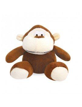 Macaco de Pelúcia Hopy...