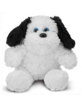 Cachorro de Pelúcia Pets...