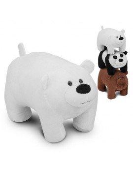 Urso de Pelúcia Amigo...