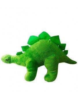 Dinossauro Estegossauro de...