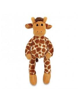 Girafa Skin de Pelúcia 45...