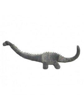 Dinossauro Braquiossauro de...