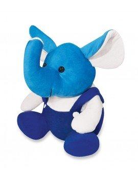 Elefante Bill de Pelúcia 22...
