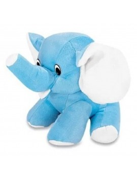 Elefante Tatá de Pelúcia 20...