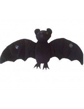Morcego de Pelúcia 25 cm...