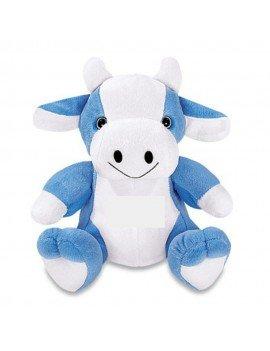 Vaca de Pelúcia 28 cm...
